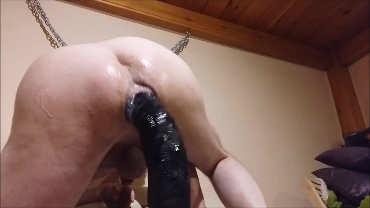 Hot Young Gay Men Anal Dildo Sex Photo And Bear Daddy Boy Sex Gay