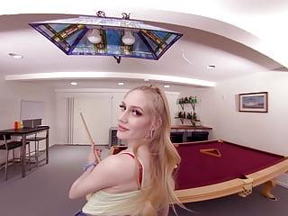 Emma wattson porn Teen slut emma starletto wants it hard on billiard table