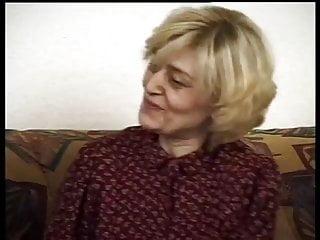 Granny fuck with grandson on slutload Sba granny loves a grandson fucking