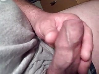 Shiny Penis Head And Foreskin Solo Man Porn B6 Xhamster