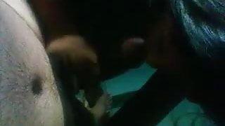 Sundhori Magi Rangpur and your boyfriend in sex video
