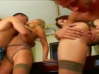 Gabrielle rossi anal Claudia rossi 10