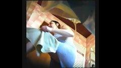 Aunty Raquel 2012