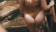 Mia Malkova ogromny tyłek duży bootty najlepszy tyłek w porno