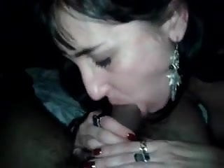 Suked my sleeping friends cock Drunk suking my exbf cock