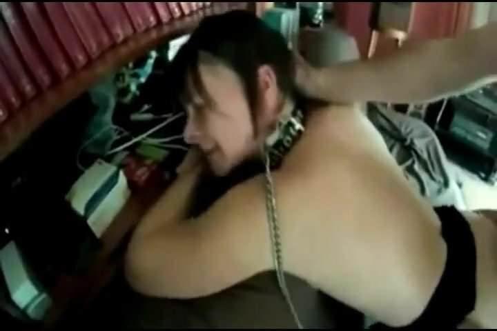 Il Film Sa Femme French