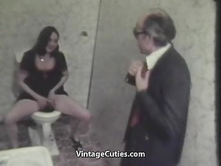 1970 teen clubs st louis mo - Old man fucks teeny girl 1970s vintage