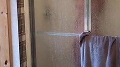Sue Showering