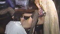 Ali Boobie And The 40 Ds (1988) Full movie