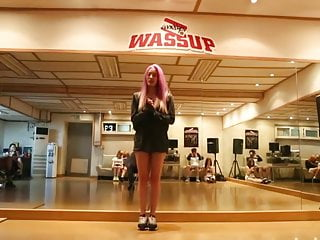 Vancouver wa asian massage How to twerking asian girl gurp waup
