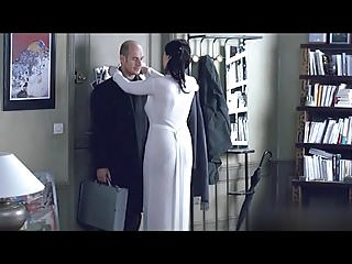 Monica bellucci nude video irreversible Monica bellucci boobs combien tu maimes scandalplanet.com