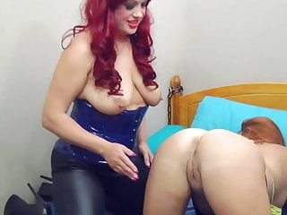 Chubby girl being dirty Dirty chubby lesbians squit drinking - negrfloripa