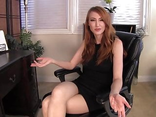 Kendra james fetish Kendra james nylon feet fantasy