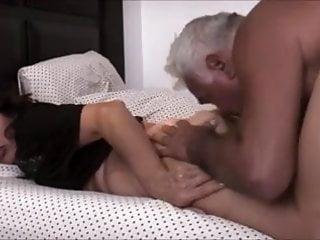 Latinoe porn - Maduros latinos