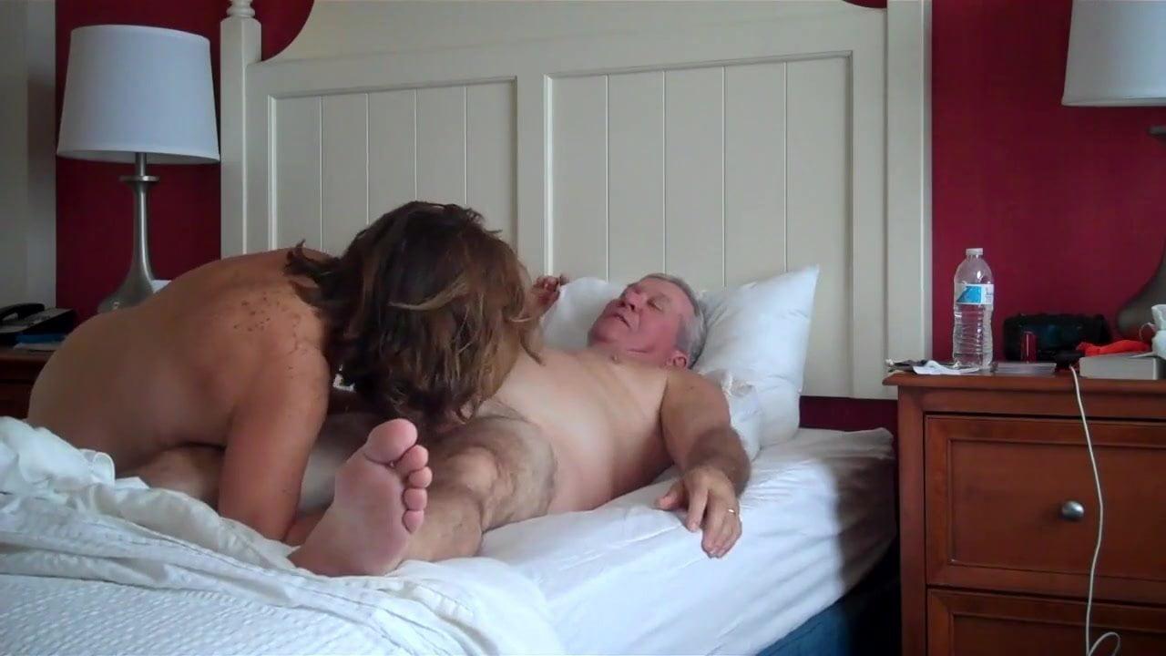 Free indian webcam couple porn pics