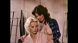 The Seduction of Cindy (1980, US, Seka, full movie)