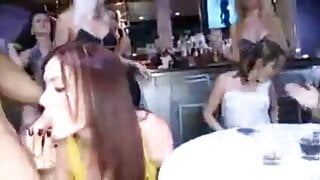 Male Strippers Hen Junggesellen Party