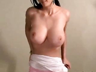 Celebrity best breast - Best of breast - janis - a sexy video