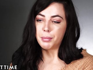 Adult past time - Adult time how women orgasm - whitney wright