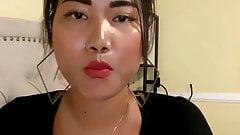 SM bigo