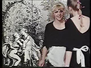 Adult tv programme - Programme 368