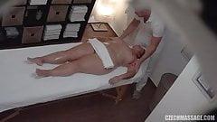 BBW-Massage