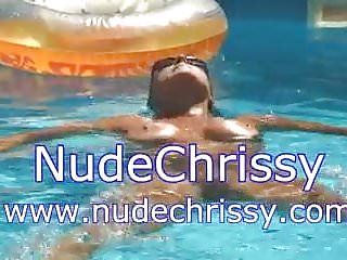 My nudist - My nudist lifestyle