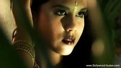 Sacred yearnings Frm Erotic India Make Her More Sexy
