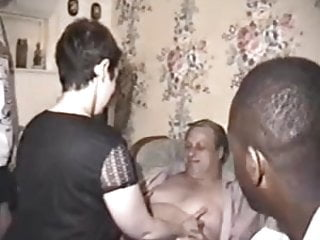 Extreem sex raw Raw homemade amateur group sex footage