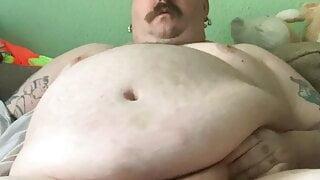 Fat bator