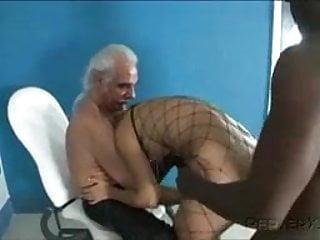 Vanessa minnilo sex Vanessa perverx
