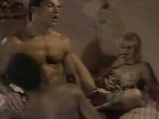 Movie stars with large penis Bi n large 1994 classic full movie