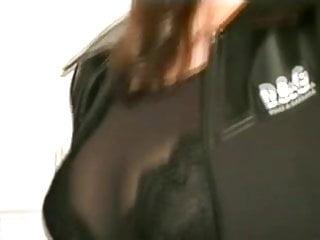 Veronica zemanova sex videos - Veronika zemanova - handjob