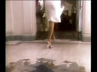 Hanes bikini - Hanes pantyhose by loyalsock