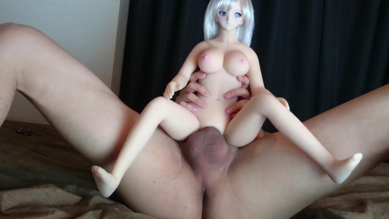 Mask sex images