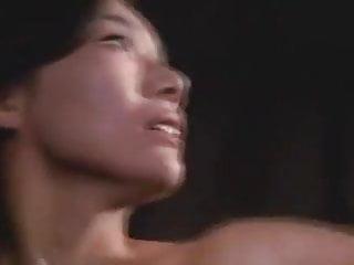 Bondage bound restraint she tie tie tied wet - Japanese tie shave