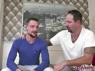 Package gift for adult A gift for a fan amateur of stephaneprodx