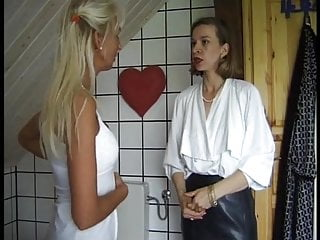 Mouseketeer doreen tracey nude - Institut doreen