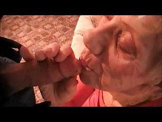 Helenberger marg nude - Marge sucking