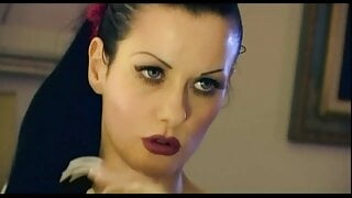 PROVA A PRENDERMI - (Full Movie - Original Version)