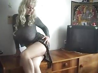 Pornstar tit 012 - 012