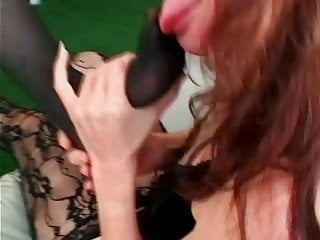 Lesbian porn dvd for rent Kinky mature rented a new maid