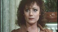 Sweet Alice 1983