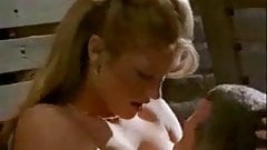 Sex Scene With Brande Rodrick -