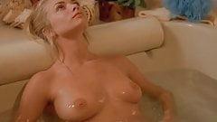 Jaime Pressly Nude Scene In Poison Ivy Movie ScandalPlanetCo