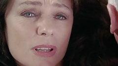 Jacqueline Bisset - ''Death in Love''