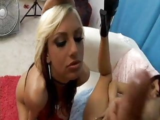 Bdsm the gift of total submission Total submission