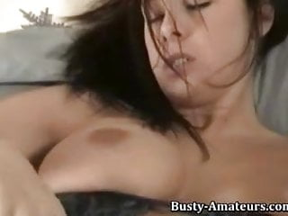 Free busty gianna micheals previws Busty gianna masturbates her pussy with big dildo