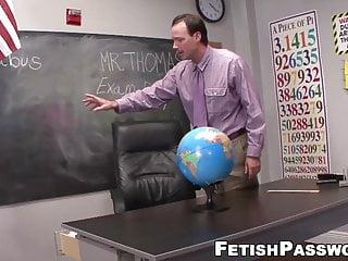 My first sex teacher rae rodgers - Nerdy roxanne rae sucking teacher dick and cumshot