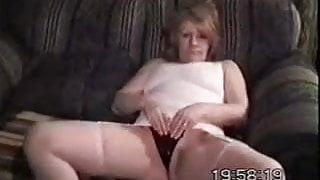 granny mature fucked